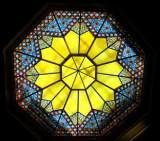 佛山玻璃 琉璃玻璃 夜光玻璃加工 批发;