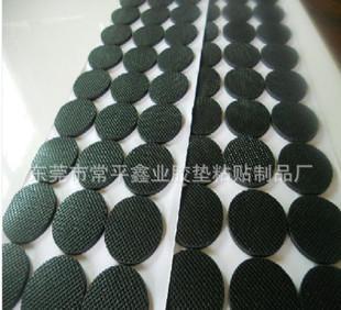 防滑橡胶脚垫供应商 防震橡胶垫片在线批发 阿里巴巴销量第一;