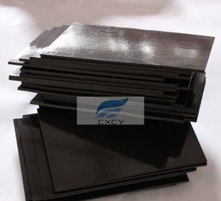 软磁材料, 磁铁 胶磁 玩具磁铁 镀镍冰箱贴强磁 软磁 橡胶磁;