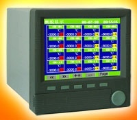 压力流量记录仪,锅炉用无纸记录仪,彩色无纸记录仪;