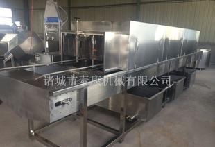 Direct pressure steam cleaning machine washing basket plastic basket cleaning machine are welcome.