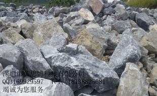 高品位石灰石 重质碳酸钙 石灰石粉石场源头供应;