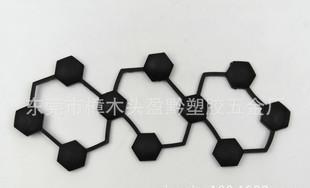 厂家优惠 塑胶制品 硅橡胶配件加工 塑胶成型 硅胶成型 橡胶成型;