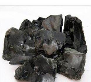 厂家直销煤焦油再生胶专用中温固体煤焦油