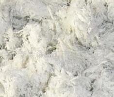 供应隔热石棉 保温石棉 量大优惠;