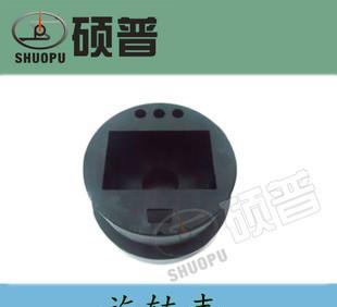 旋转壳/仪表壳体/仪器仪表附件/壳体/温度计控制器外壳/电子外壳;