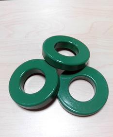 74*38*15 74X38X15磁环 电感 磁性材料 软磁 铁氧体;