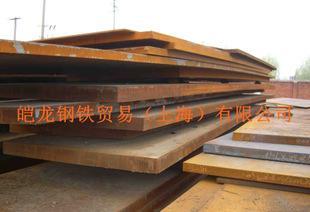 【淮钢】上海皑龙杭州库存优钢55#钢50钢圆钢55普通碳素钢;