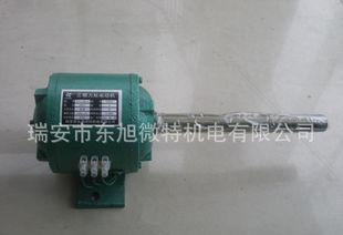 Plastic wire drawing machine motor factory direct price concessions, quality assurance