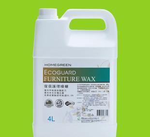 傢俱护理喷蜡-木质地板甲醛清除剂 光触媒除甲醛 生产厂家批发