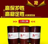 长城68液压油 普力液压油 HF-2抗磨液压油 工业润滑油;