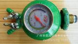 【厂家直销、全国特价】批发东鼎牌带指示双咀减压阀煤气表;