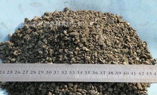 供应原料产地硫铁矿|硫化铁矿;