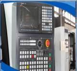 TK1100加工中心 数控铣 质量保证 售后24小时到位;