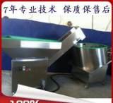 青州市国发包装机械专业生产 高速理瓶机 PET塑料瓶理瓶机;