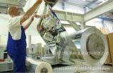 德國鏡面安鋁 電子外殼專用鏡面鋁板 反光率95%;