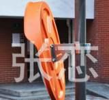 专业批发 各种型号 安全凸面镜 室内 室外广角镜;