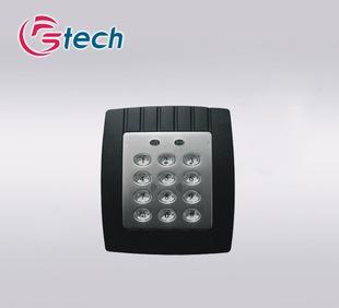 控制器 门禁系统 上海门禁 小区密码禁控制器