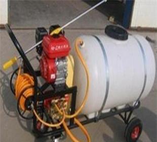 栽培スプレー機械ナイマン旗新型下剤機庭園高圧下剤機