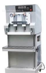 供应上海DZQ-600L多功能真空气调包装机;