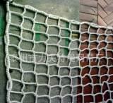 供应建筑安全网/吊网/阻燃防护网/防护安全围网/锦纶绳防坠落网;