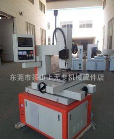 DD703放电机、穿孔机、细孔放电机、打孔机DD703、打孔机DD703;