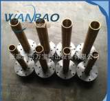 厂家热销推荐 塑料管材模具模架 金属模具模架 工程机械配件;