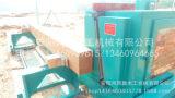 立式木工刨床 刨木头机床 木头刨方设备;