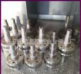 钨钢冷镦模 粉末冶金模具 采用过压烧结,致密性强 五金行业选择;