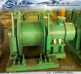 绞车 矿用提升设备 调度绞车 JD-0.5调度绞车 JD-2调度绞车;