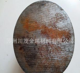 厂家生产球墨铸铁QT500-7 生铁,铸铁、铸造生铁,球墨生铁,球铁;