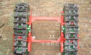 「メーカー専門供給」土壌耕機のじゃが芋収獲機付き収獲地盤品質保証
