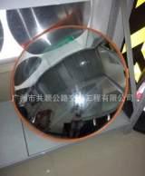 廠家熱銷直徑800mm室內反光鏡 安全凸面鏡 廣角鏡 交通設施;