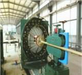 h正品热销 供应 多款供选 高压橡胶管 耐高压橡胶管 价格实惠;