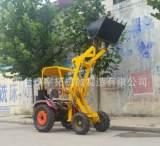 宇拓机械主产装载机 多功能小型装载机 装载工具 小铲车订购优惠;