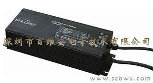 厂家直销/400W电子镇流器/高压钠灯镇流器/220V 50-60HZ镇流器;