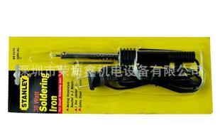 美国 史丹利工具 电烙铁 69-031C-23 液压压接工具 工业工具;