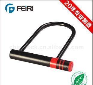 자물쇠를 잠그다 오토바이 자전거 자물쇠 XR2103 공장 직거래 가격 특혜