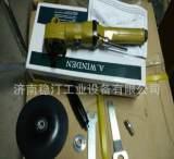台湾稳汀A.WINDEN/气动7寸抛光打蜡机/磨光机/打磨机/WD-226-1;