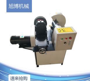 الكهربائية أنبوب آلة تلميع آلة تلميع خارج دائرة متعددة محطة أنبوب آلة تلميع