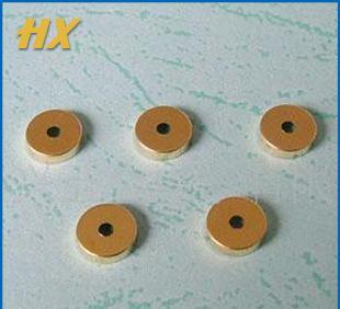 المنتجات الموصى بها عالية التكوين ميكروفون ميكروفون رئيس شل الملاحة التصحيح الأجهزة الكهربائية