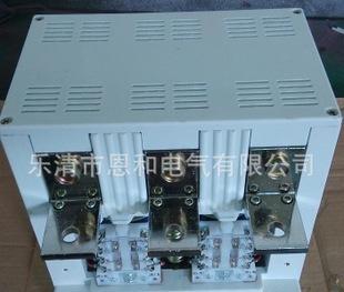 교류 진공 접촉기 진공 접촉기 저압 CKJ20-630/1140 CKJ20-630/1140