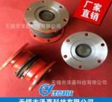 生产供应 传动轴BF-C-型球笼式万向轴 铝传动轴 3741传动轴;