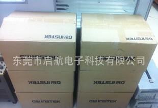 原装全新!!台湾固纬PPT-1830G稳压电源 3CH可编程直流电源;