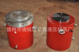 ll及cl及工程油缸,液压机图片