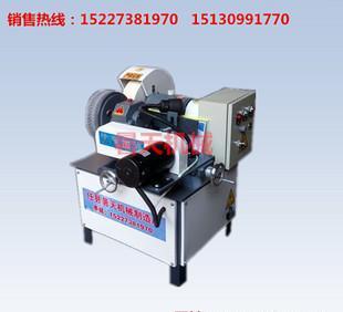 بيع المصنع مباشرة صغير أسطواني آلة تلميع أنبوب آلة تلميع يمكن مرآة تلميع آلة تلميع