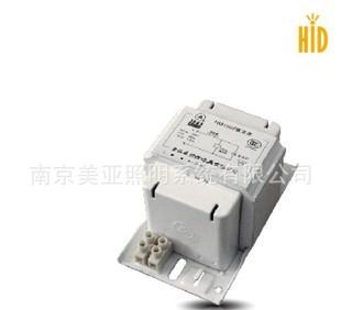 上海亚明 亚牌NM70Z-NM150Z 多功能镇流器 金卤灯镇流器;