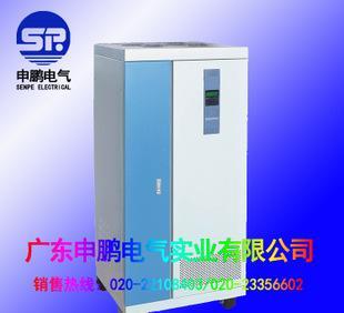 EPS应急电源 电源控制柜 电控柜;