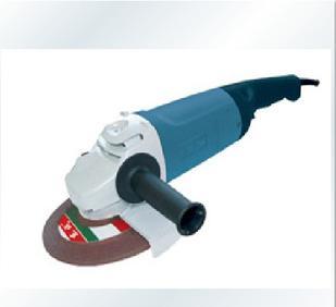 优质供应大功率角向磨光机 东成正品角磨机 电动工具角磨机;