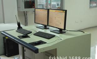 分散式控制,中央集中控制,远程设备监控,集散控制系统;